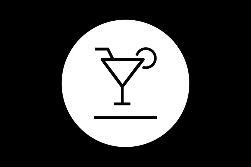 Eigenart_Bargusto_Iconentwicklung