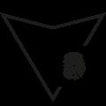 Icons_eigenart_2020-04